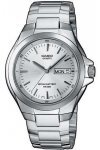 Часы Casio Collection MTP-1228D-7AVEF