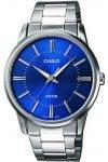 Часы Casio MTP-1303D-2BVEF