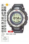 Часы Casio Sport Pro Trek PRW-1500-1VER