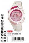 Часы Casio STR-300-7EF