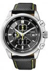 Citizen Eco Drive CA0130-15E