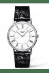 Часы Longines L4.790.4.11.2
