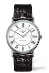 Часы Longines L4.921.4.11.2
