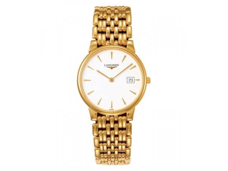 Часы longines мужские купить - Официальный сайт longines женские