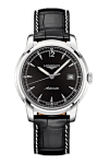 Часы Longines L2.766.4.59.3