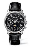 Часы Longines Master Collection L2.673.4.51.8