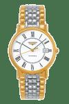 Часы Longines L4.921.2.11.7