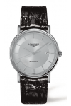 Часы Longines L4.921.4.78.2