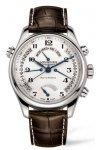 Часы Longines L2.716.4.78.5