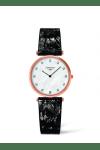 Часы Longines L4.512.1.87.2