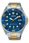 Lorus RH937GX9