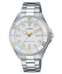 Lorus RJ235BX9