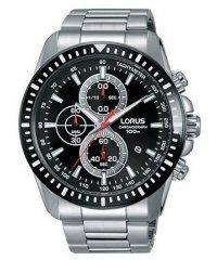 Lorus RM345DX9