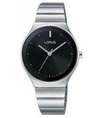 Lorus RRS09WX9