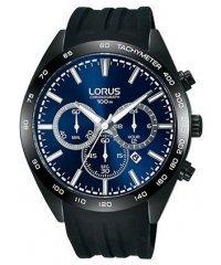 Lorus RT305GX9