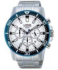 Lorus RT359DX9
