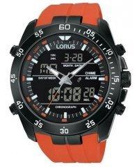 Lorus RW625AX9