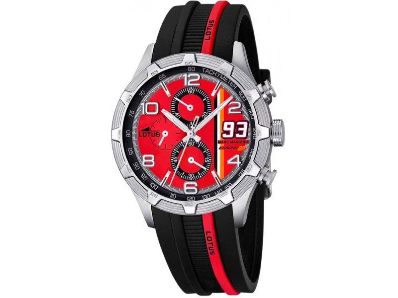 Копии швейцарских часов стоит покупать? Часовщик
