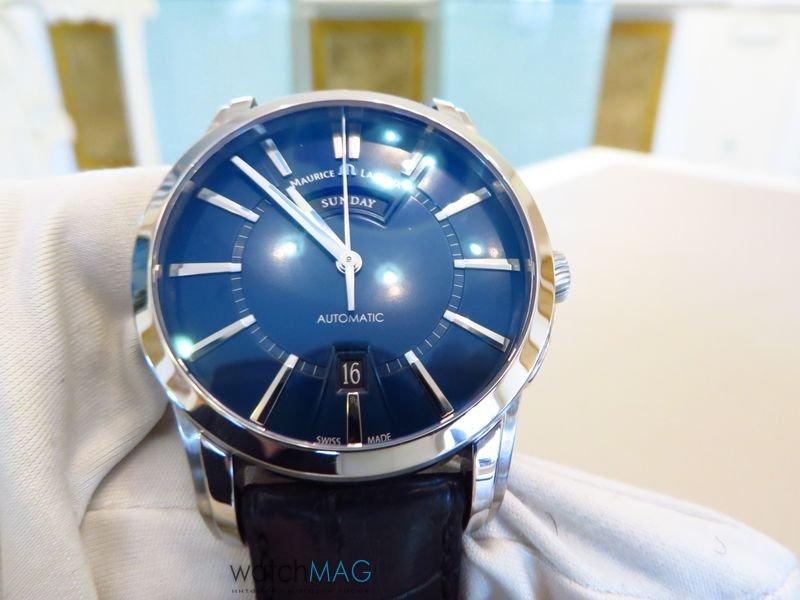 Интернет-магазин часов PerfectTime - наручные швейцарские