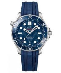 Omega Seamaster Diver 300M 210.32.42.20.03.001