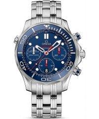 Omega Seamaster Diver 300M 212.30.44.50.03.001