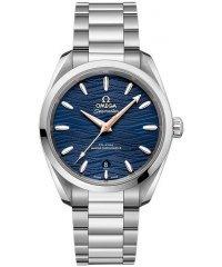 Omega Seamaster Aqua Terra 150M 220.10.38.20.03.002