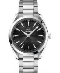 Omega Seamaster Aqua Terra 150M Co-Axial Master Chronometer 220.10.41.21.01.001