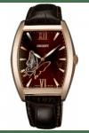 Часы Orient FDBAE001T0