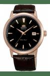 Часы Orient FER27002B0