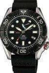 Часы Orient SEL03004B0