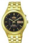 Часы Orient FEM5V001B6