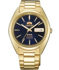 Orient FAB00004D9