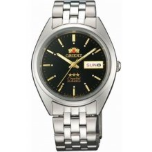 Orient FAB0000AB9