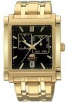 Часы Orient FETAC001B0