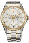 Часы Orient FFM01001W0