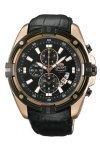 Часы Orient FTT0Y004B0