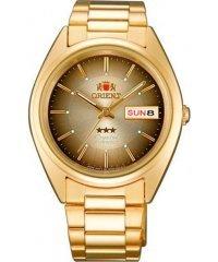 Orient FAB00004U9