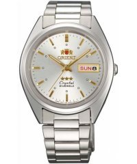 Orient FAB00005W9