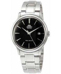 Orient FAC0006B1
