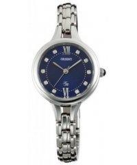Orient FQC15004D0