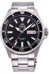 Orient Mako 3 RA-AA0001B19B
