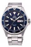 Orient Mako 3 RA-AA0002L19B