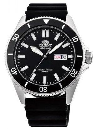 Orient Kano RA-AA0010B19B
