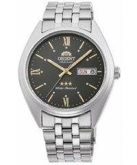 Orient RA-AB0E14N19B