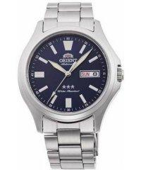 Orient RA-AB0F09L19B