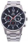 Orient RA-KV0001B10B