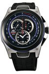 Orient SpeedTech ERS SKT00002B0