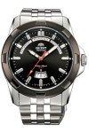Часы Orient FEV0R001BH