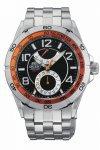 Часы Orient FFM00002B0