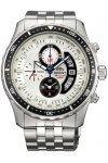 Часы Orient FTT0Q001W0